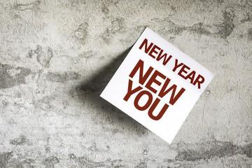 happy-new-you
